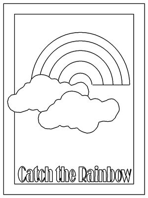 free st patricks day coloring pages and posters at dltk - Free St Patricks Day Coloring Pages