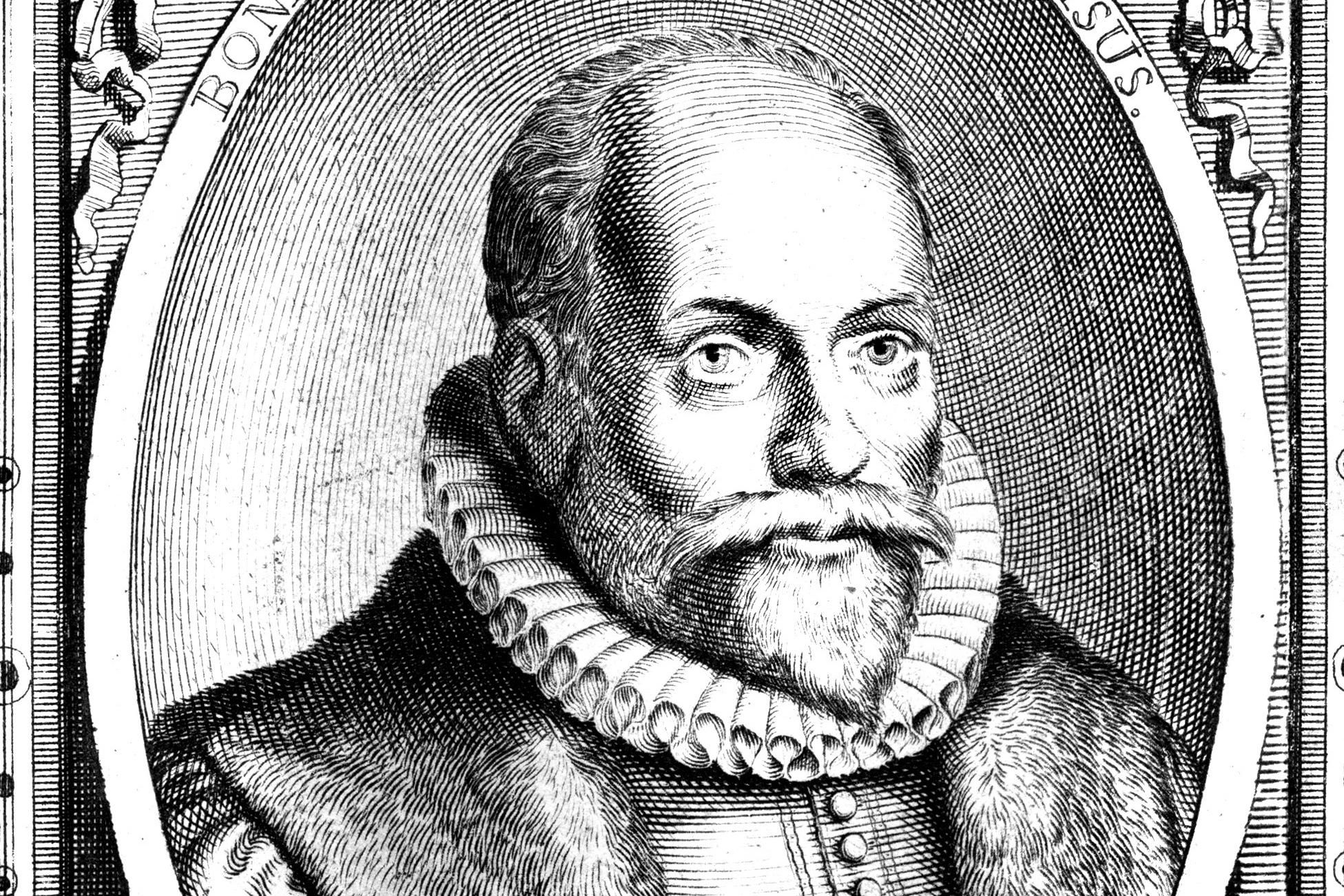 arminianism offers an opposing view to calvinism