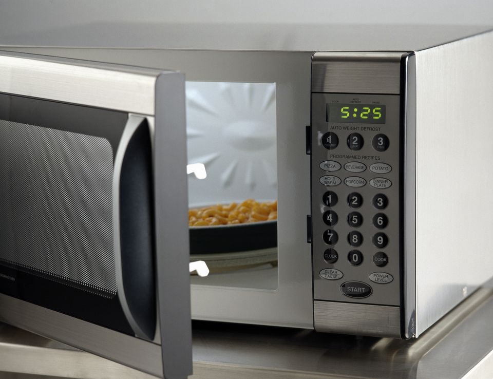 Do Food Steamers Heat Up The Kitchen In Summer