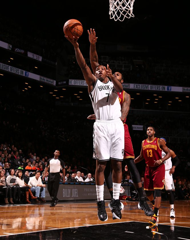 nets-cavs-game33_4.jpg