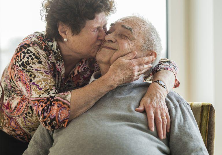 Medicaid Community Spouse