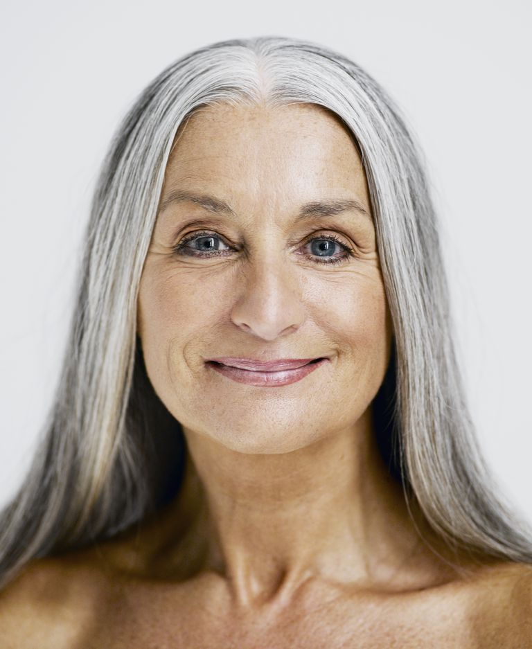 foundation tips for older women