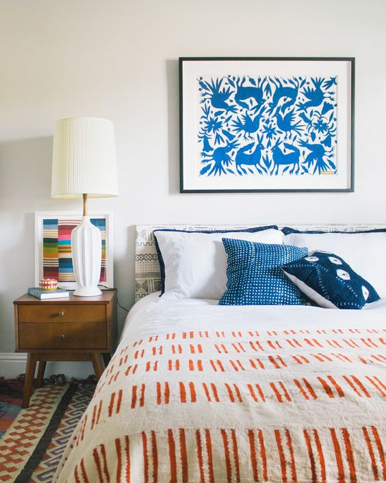 Fall Home Decor Trends: 7 Fall Home Decor Trends According To Pinterest
