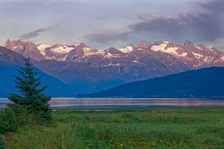 Alaska Printables