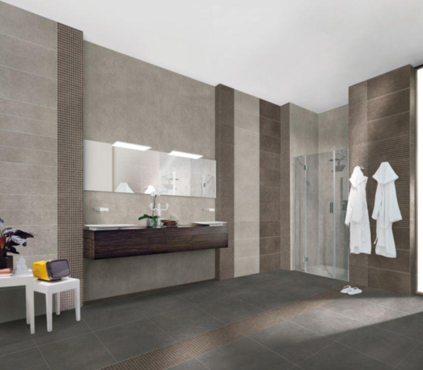 tile floor samples. Florida Tile Aventis Series List of Free Ceramic Samples Online