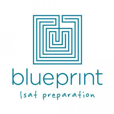 Profile of test prep company studypoint blueprint lsat courses malvernweather Images
