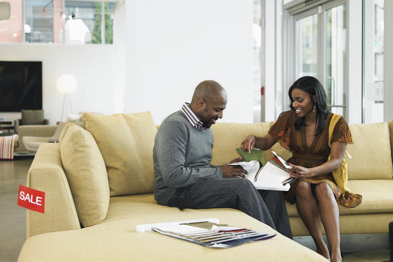 What Do You Need to Consider Before Buying a Sofa  Furniture Basics. What You Should Know Before Buying Furniture