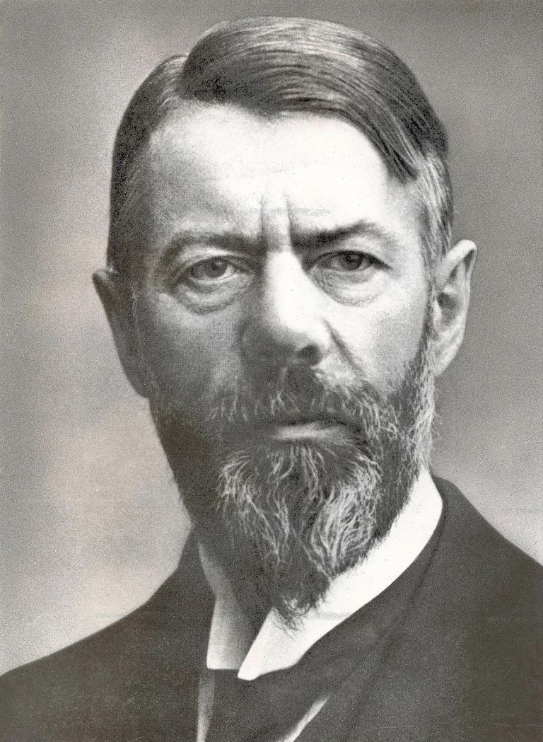 max weber mangerial thinkers There are many approaches to public administration lets discuss about the reason behind the requirement of many approaches of public administration.