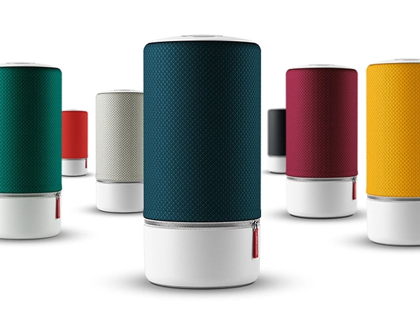 a review of libratone zipp zipp mini bluetooth speaker. Black Bedroom Furniture Sets. Home Design Ideas