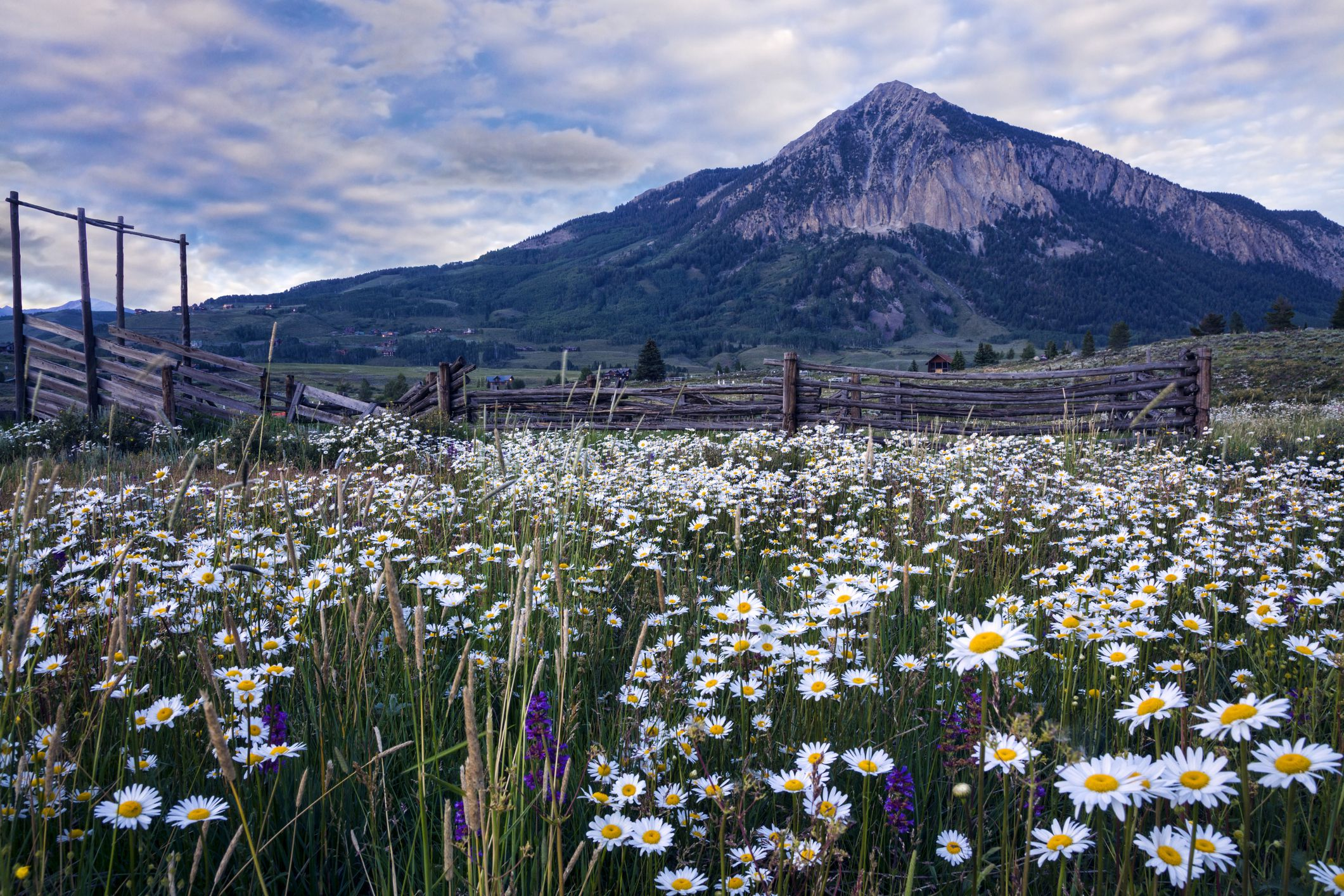 10 Best Things To Do In Crested Butte In The Summer
