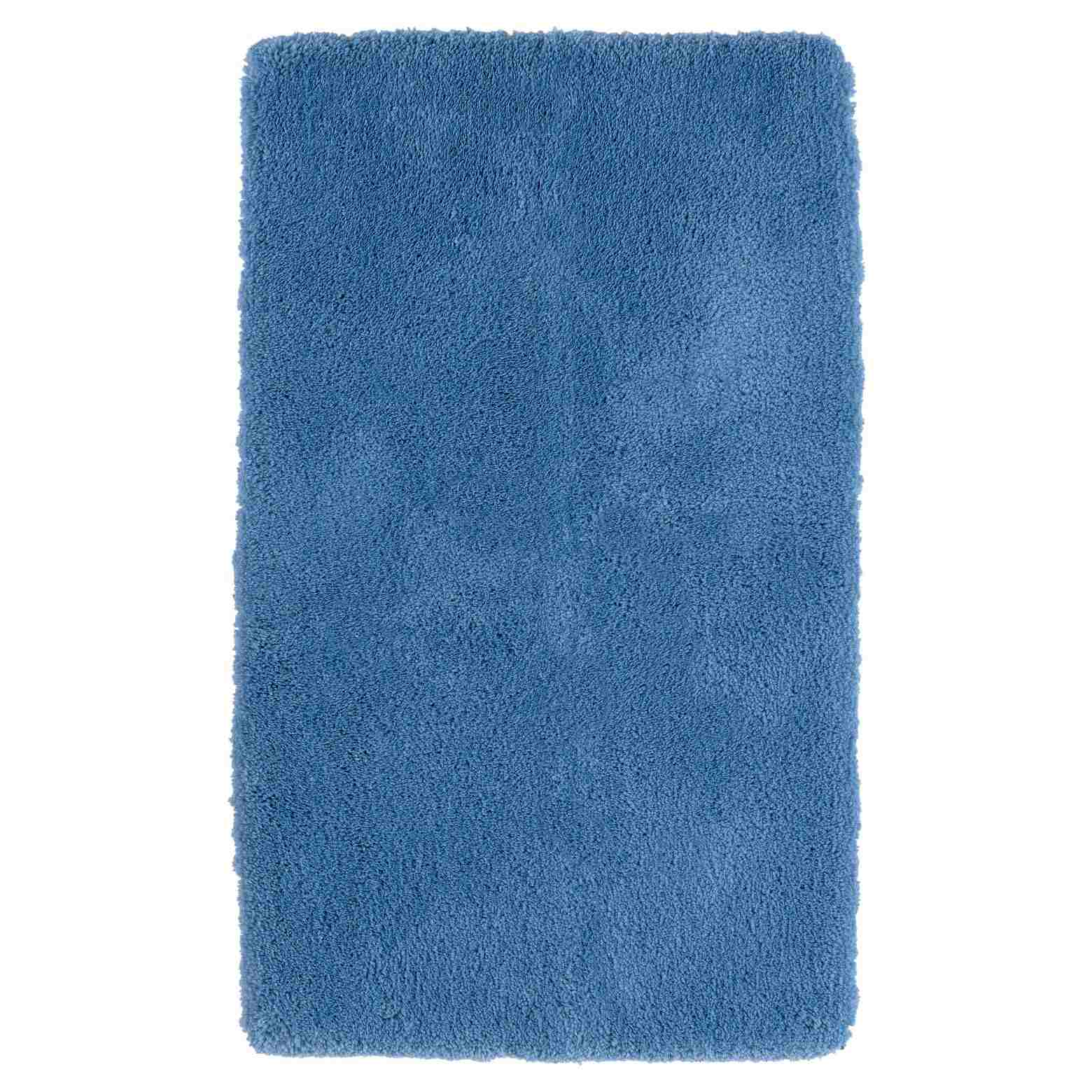 The 8 Best Bath Mats to Buy in 2018