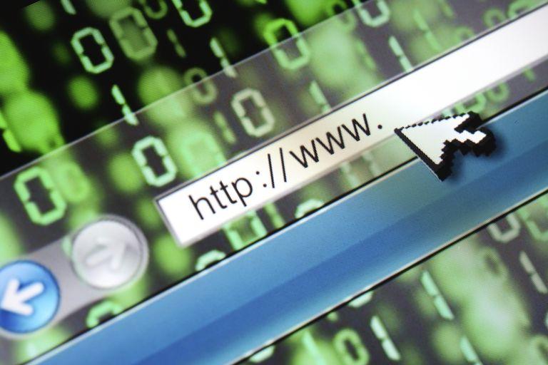 Internet Explorer 11 browsing history