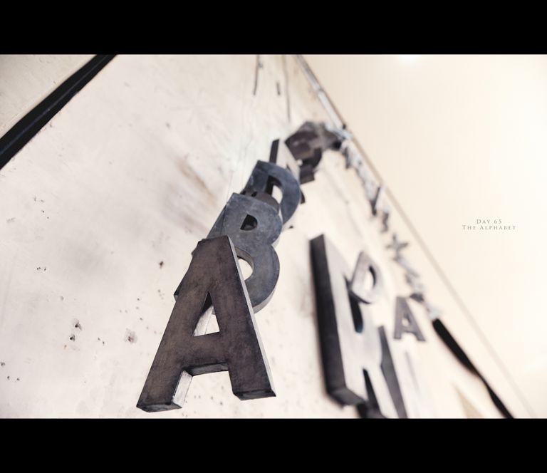 alfabeto_AllenSkyy.jpg