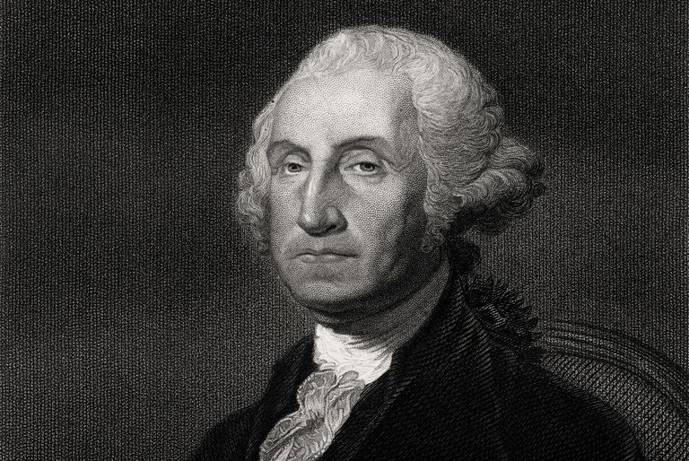 the honoroble life of president george washington Discover details about the life and career of george washington, a military and   of the continental army in the american revolution, and the first us president   throughout his life, he would hold farming as one of the most honorable.