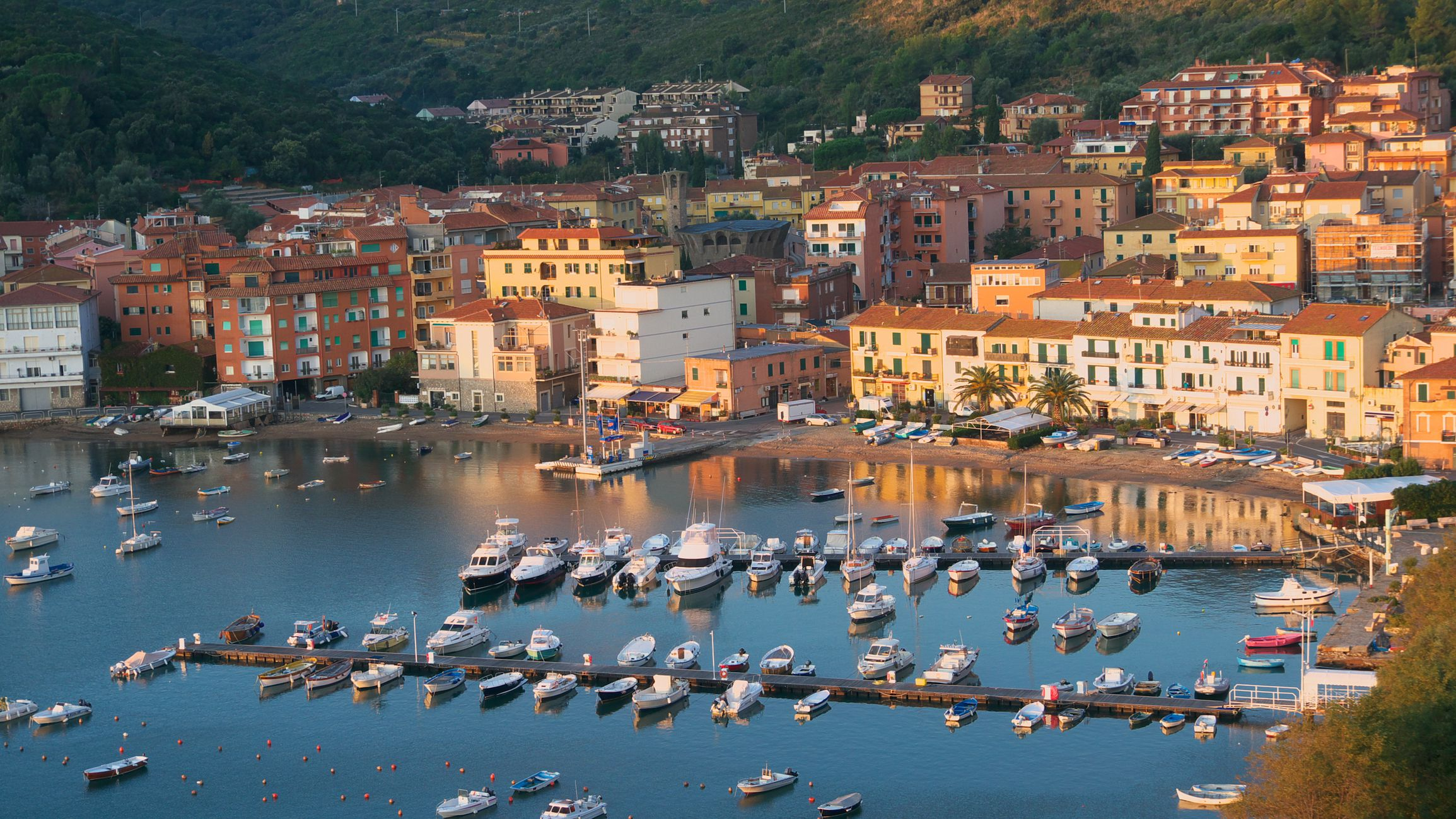 B Auto Parts >> Travel Guide for Monte Argentario, Tuscany Coast