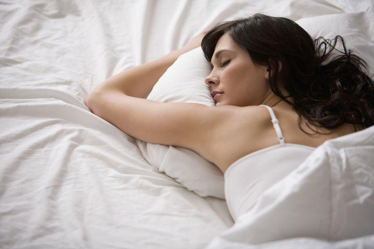 Alimentos que combaten el insomnio