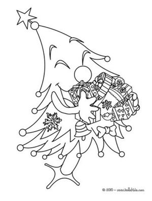 Best Tree Coloring Book Pictures - Coloring 2018 - cargotrailer.us