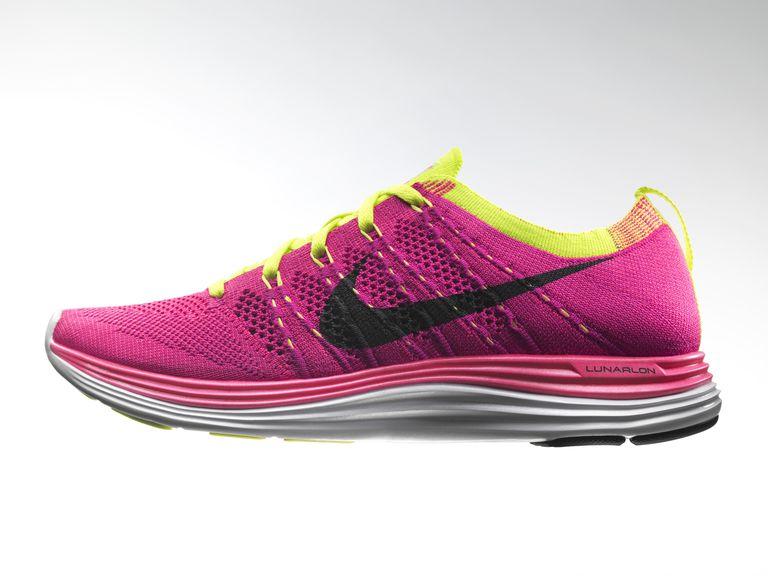 Zapatillas para correr Nike