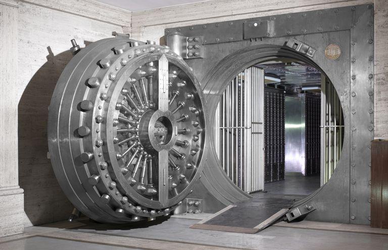 Is Bitcoin Safe.jpg
