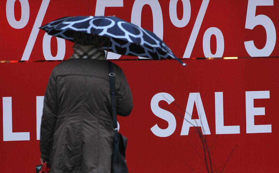 montreal sales shopping savings
