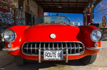 Arizona Car Dealership Laws