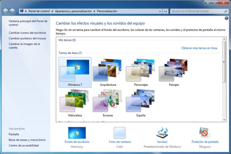 Temas-Escritorio-Windows7.jpg