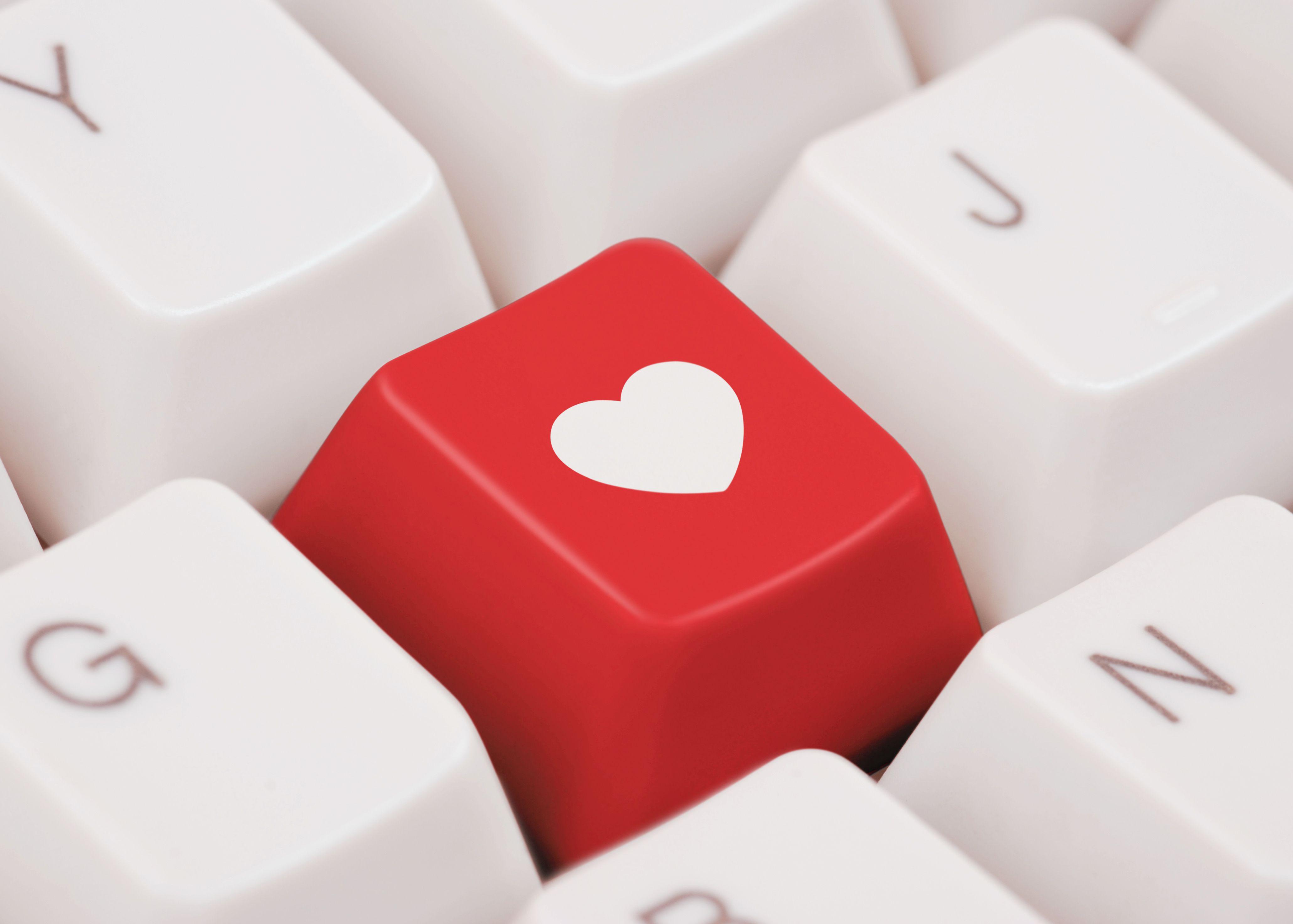 1123 free valentine clip art images buycottarizona Images
