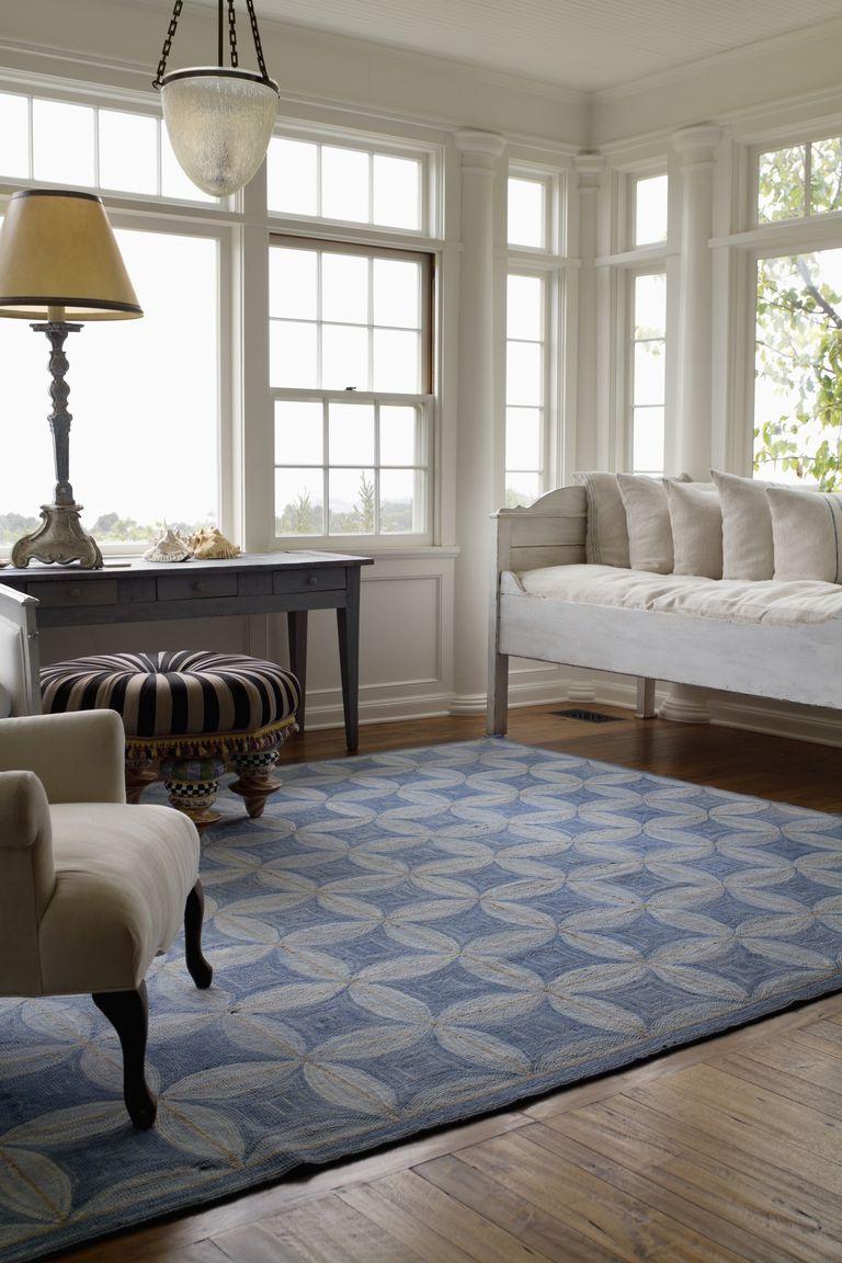 10 consejos para decorar tu sala sin gastar mucho dinero for Como decorar mi casa sin gastar