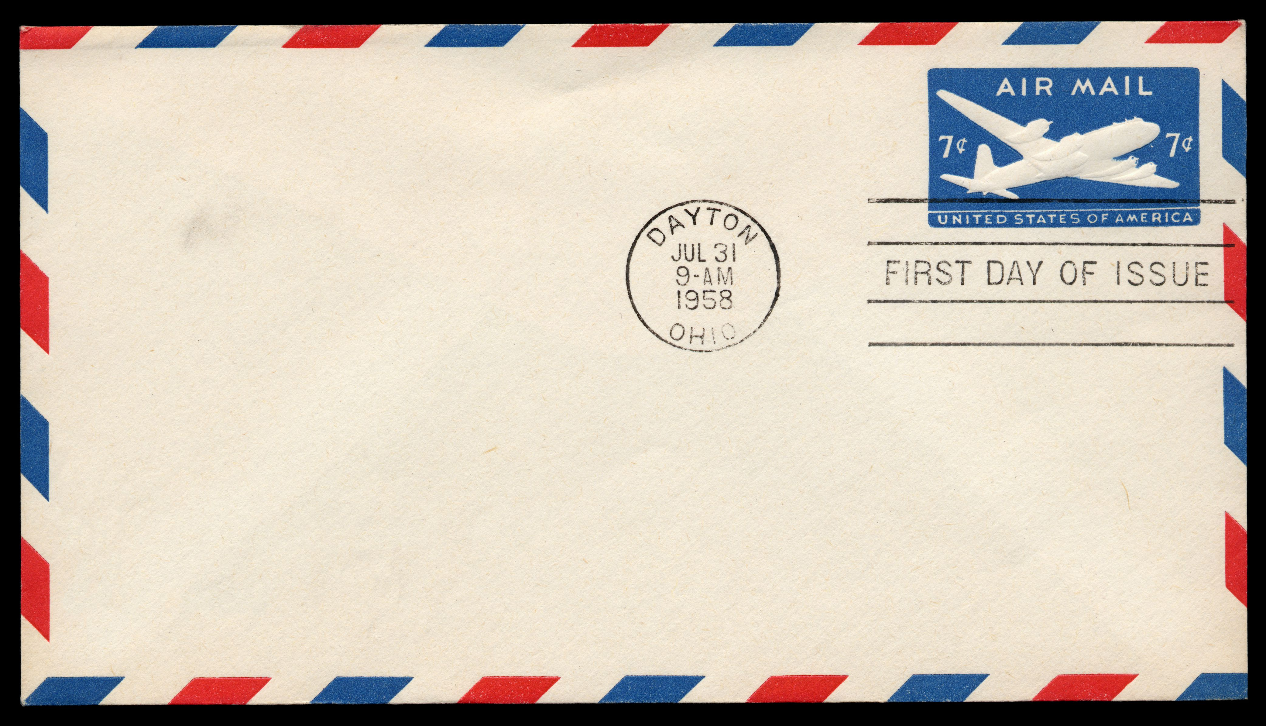why does a dealer say first day covers are worthless