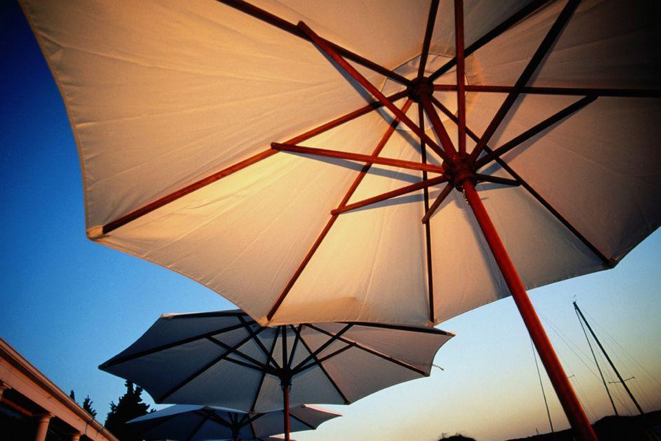 gettyumbrella.jpg
