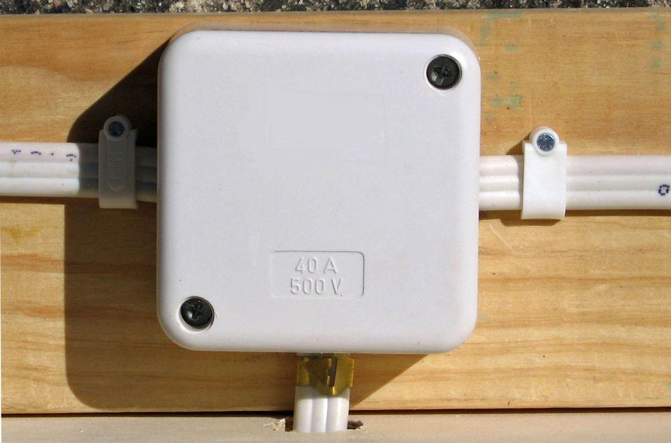 surface mounted electrical wiring surface electrical wiring products installing surface mount electrical wiring