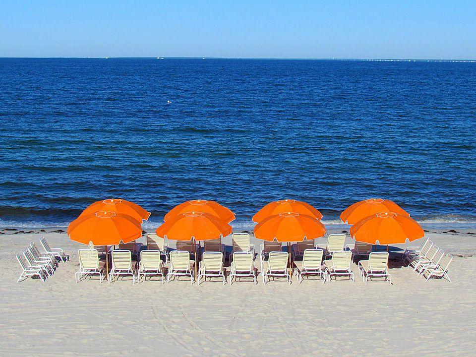 Sea Crest Beach Hotel, Upper Cape Cod