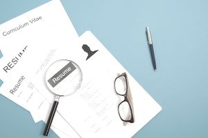 How to Choose the Best Resume Format