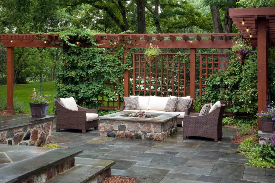 commercial rockland consider patios patio to ideas design paver ny home designs blog landscaping