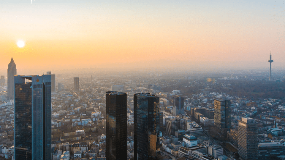 view-from-Frankfurt-main-tower.PNG