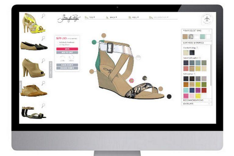 ShoesofPreyAbout.jpg