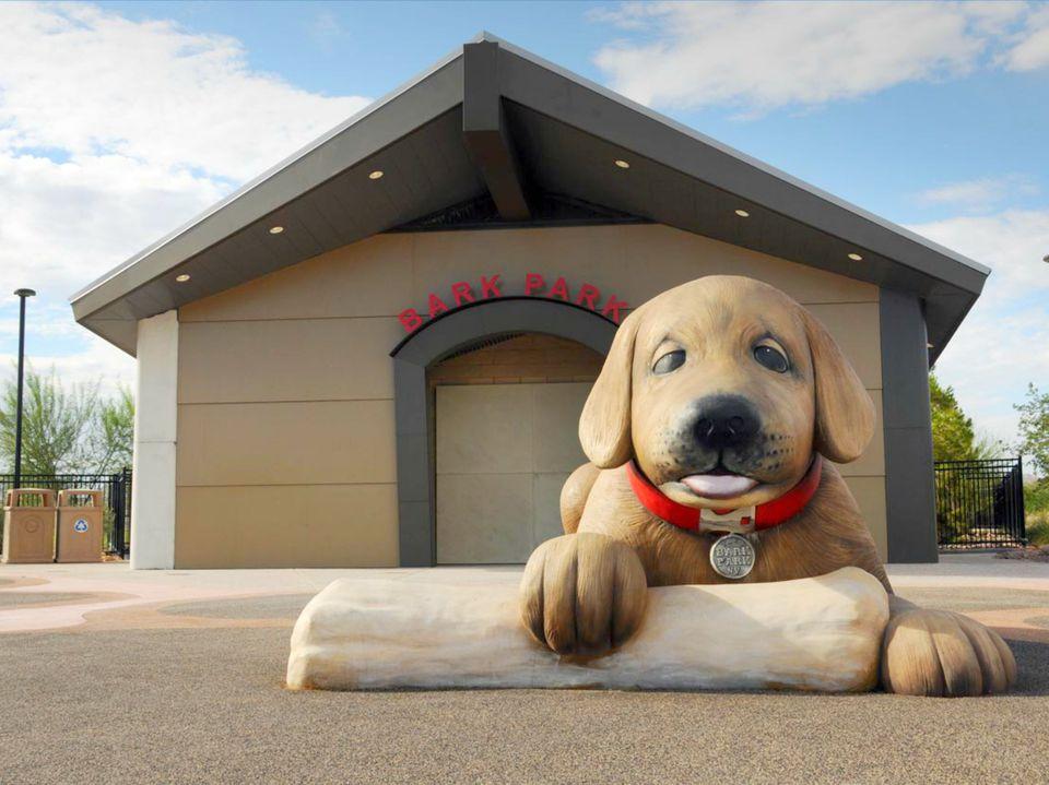 DogParks_Henderson.jpg