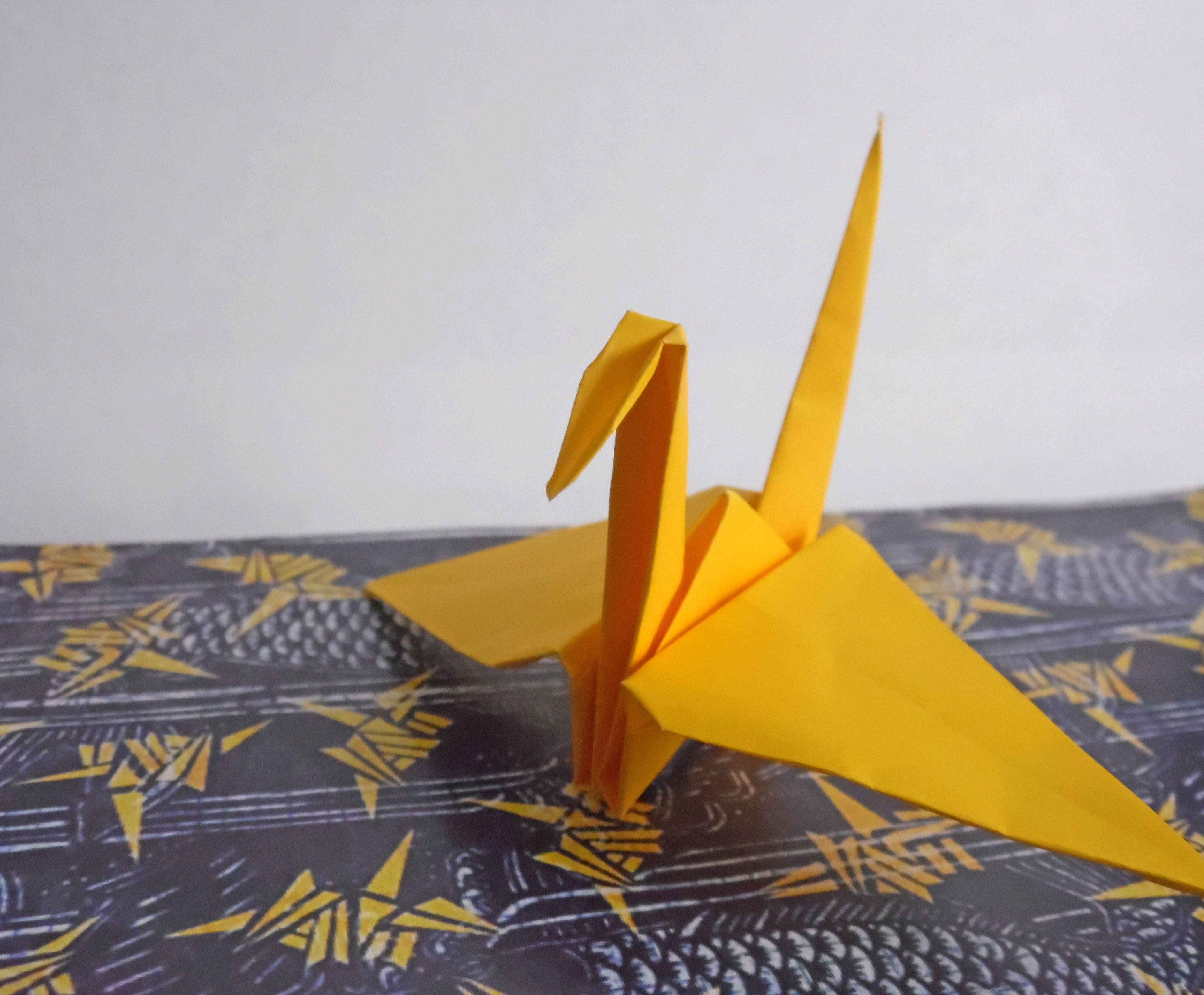 How many times can you fold paper jeuxipadfo Choice Image