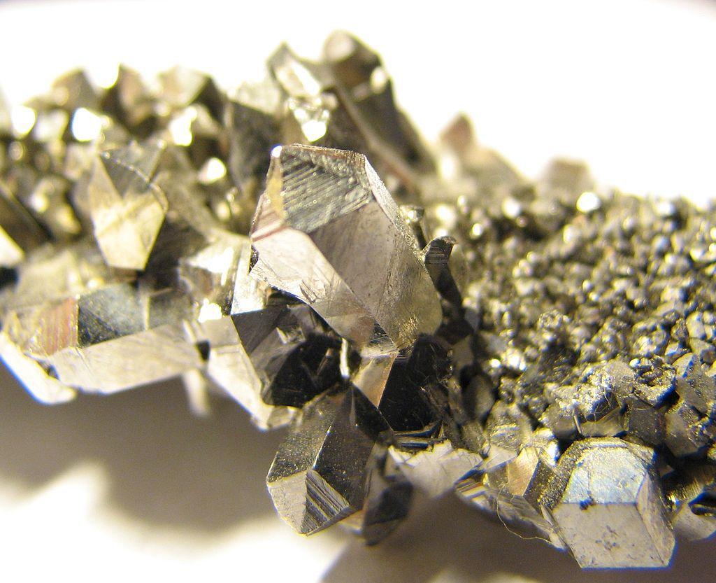 Niobium columbium chemical and physical properties biocorpaavc