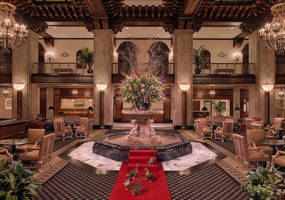 Hotel Rooms In East Memphis