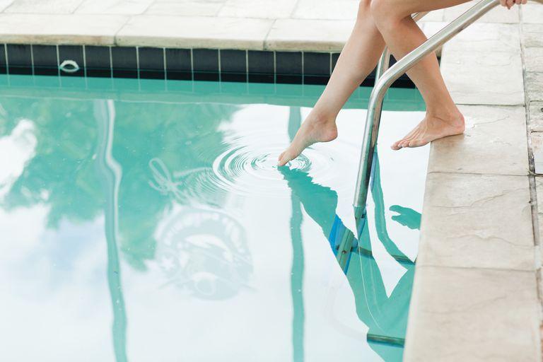 swimming-pool-dip