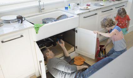 Troubleshooting plumbing problems workwithnaturefo