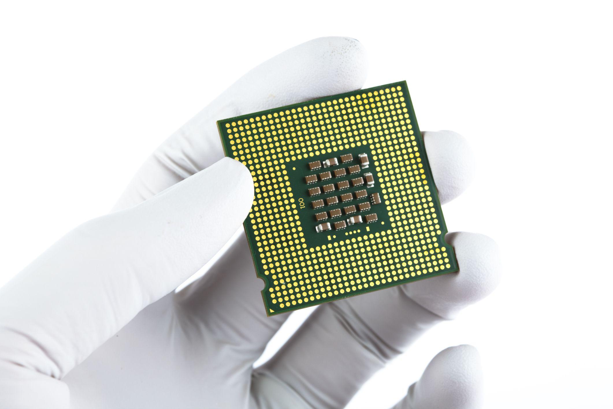 Memoria cache del procesador qu es y para qu sirve for Que es un procesador de alimentos