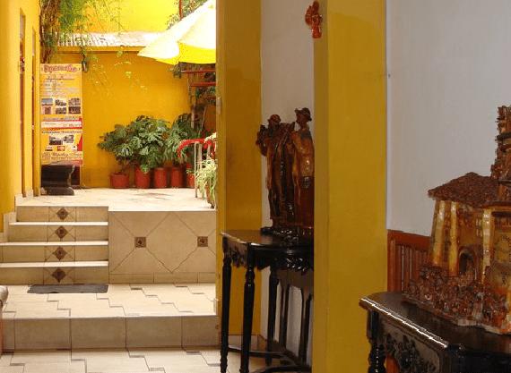 hotel-san-francisco-de-paula-ayacucho.png