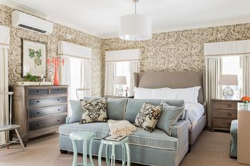 25 beautiful bedroom show you how to do bedroom lighting right - Show Bedroom Designs