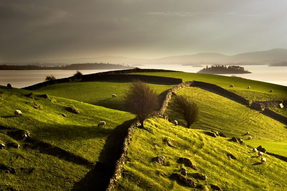 The Things You Should Bring To Ireland With You - Irish vacations