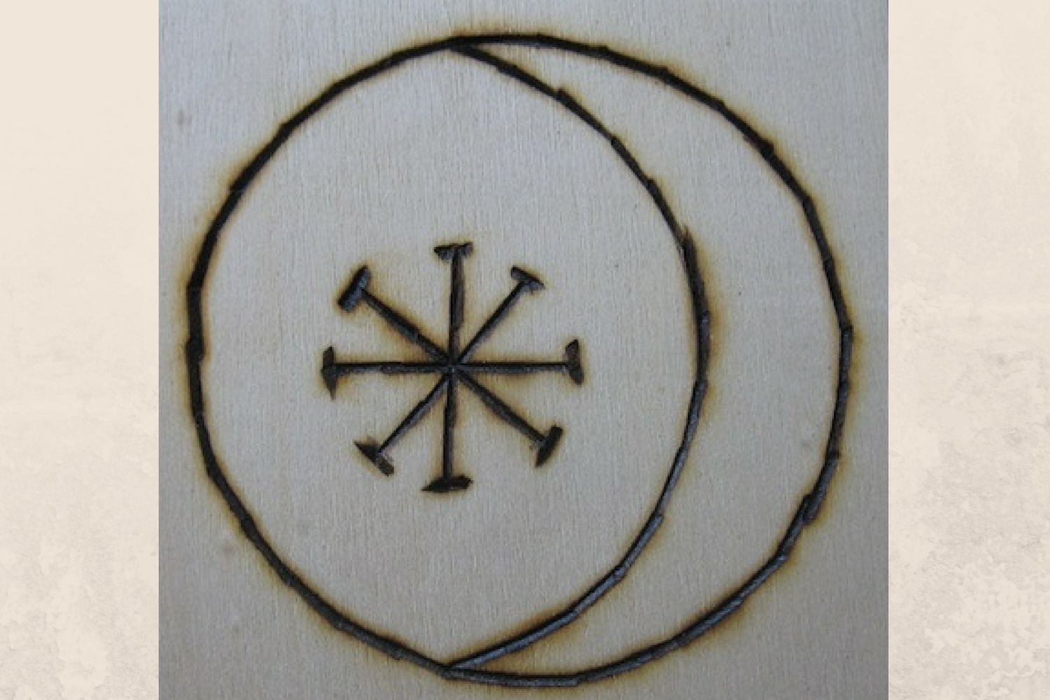 20 magical pagan and wiccan symbols biocorpaavc Gallery