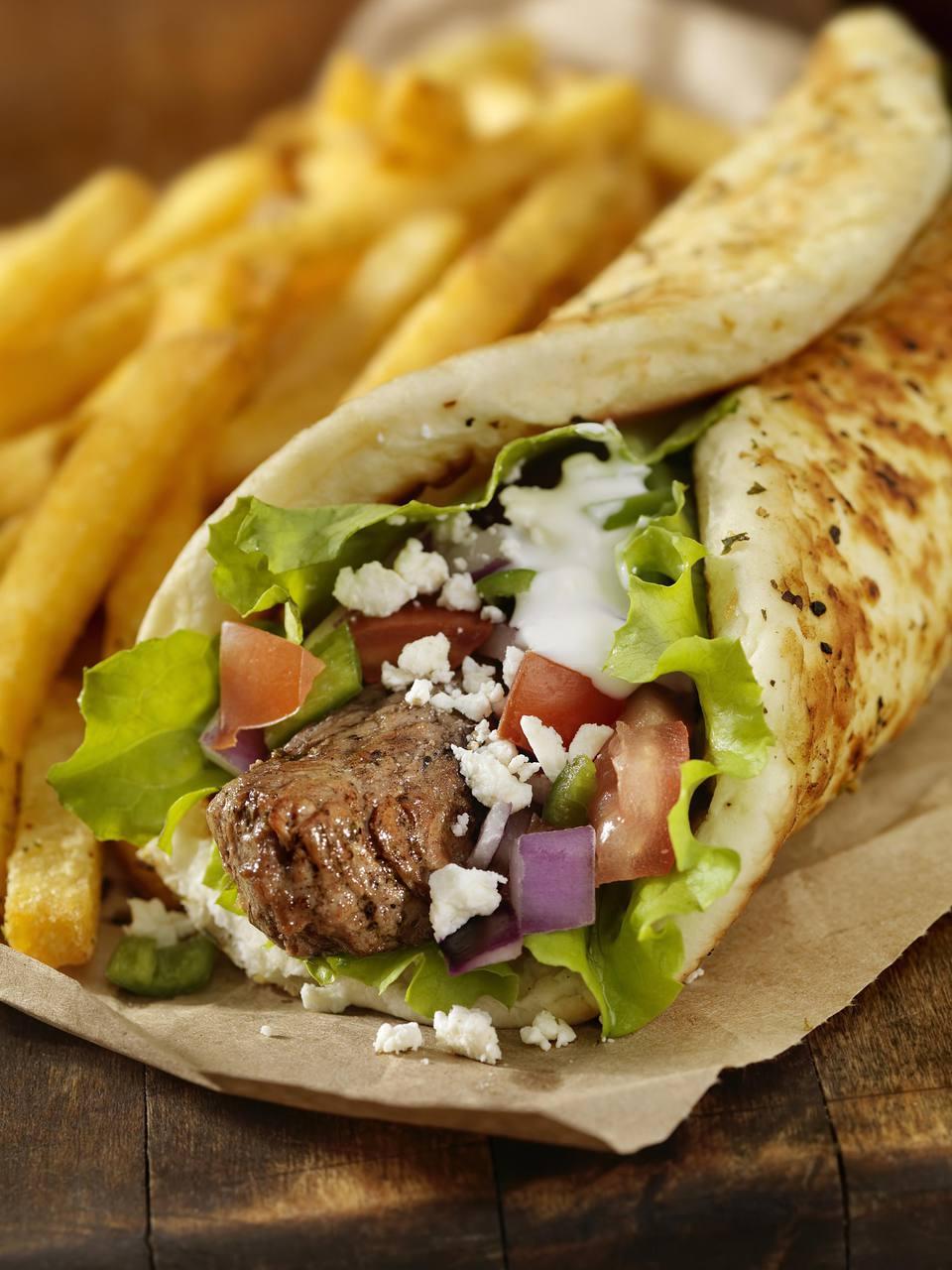 recipe: greek lamb shish kabob marinade [31]