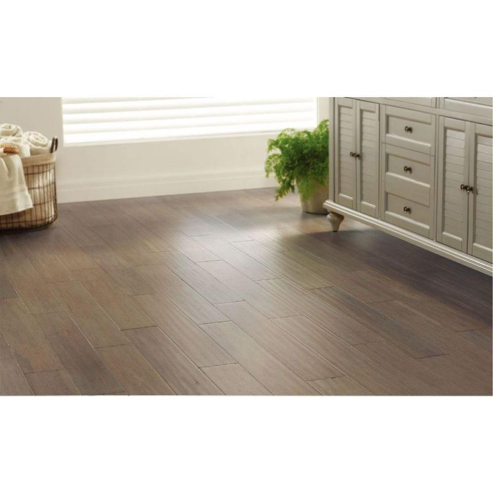 Installing Bamboo Flooring In Kitchen: The 6 Best Cheap Flooring Options To Buy In 2018