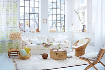 furniture for very small living spaces. living room designs that maximize space · small spaces furniture for very